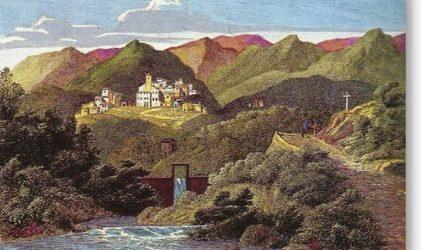 foto (rio antiche a2