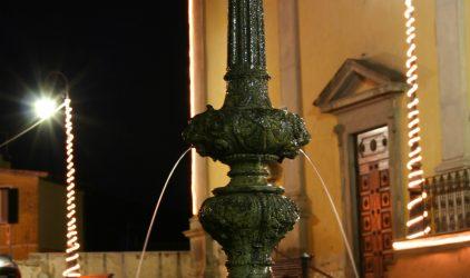 foto rio di sera del 08.12.2012 022