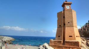 torre degli appiani